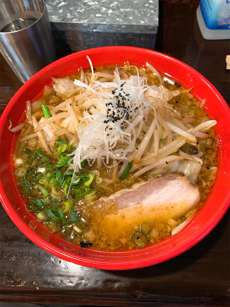 f:id:takamatsu1001:20200624181535j:image