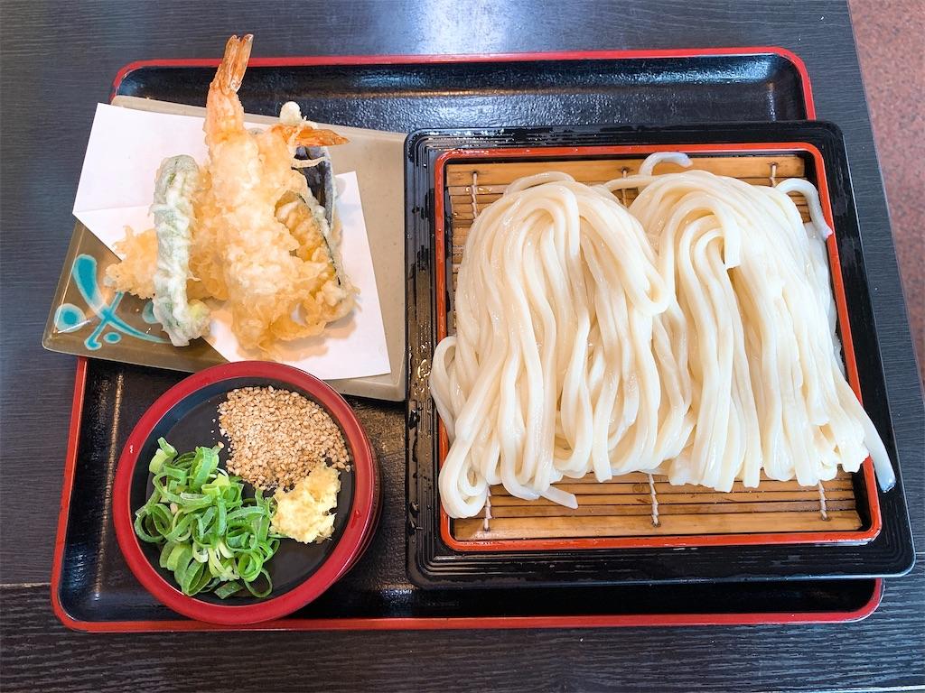 f:id:takamatsu1001:20200625201023j:image
