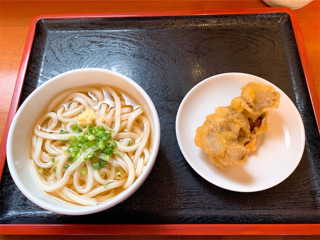 f:id:takamatsu1001:20200627000035j:image