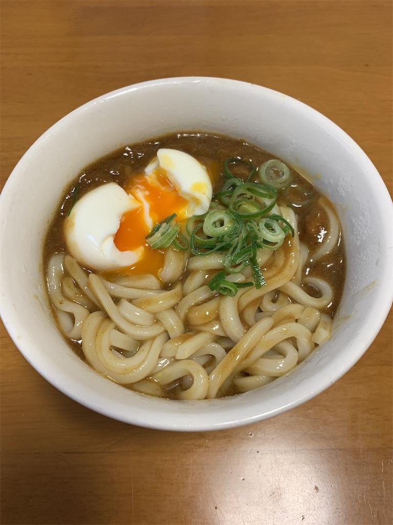 f:id:takamatsu1001:20200627000209j:image