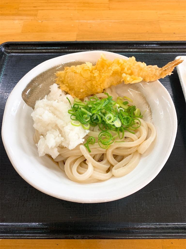 f:id:takamatsu1001:20200627184625j:image