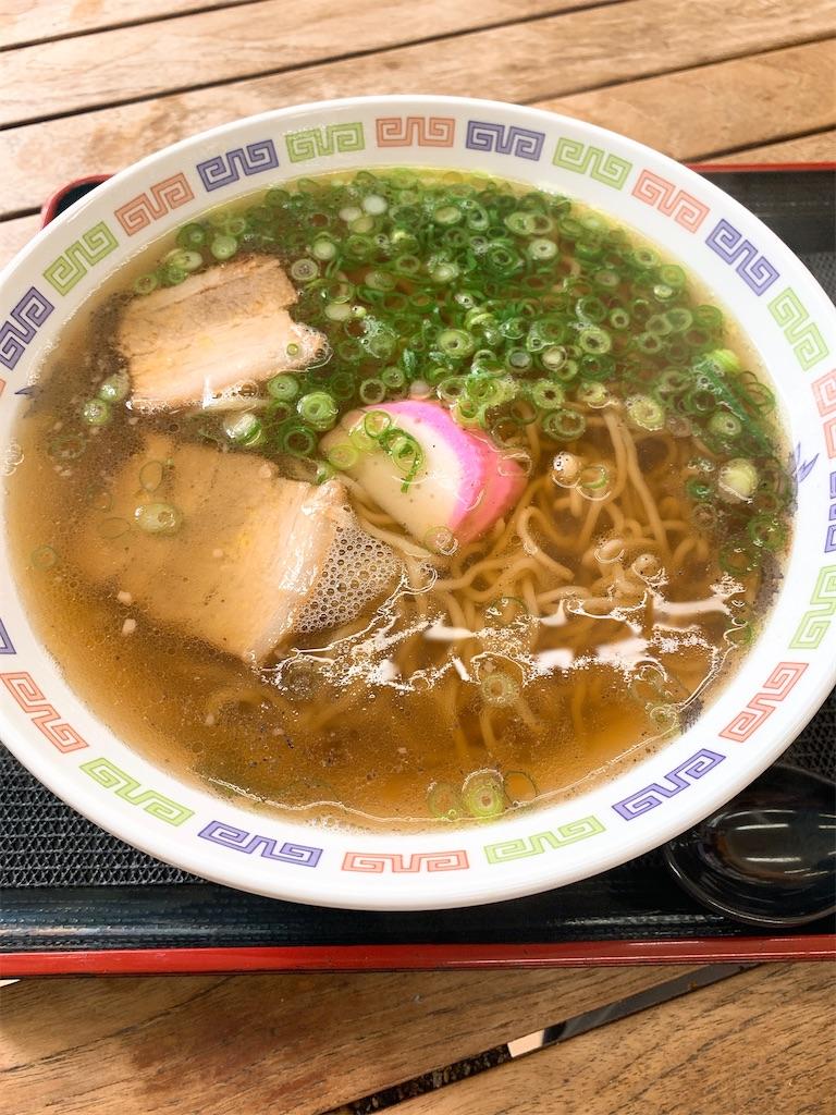 f:id:takamatsu1001:20200706183722j:image