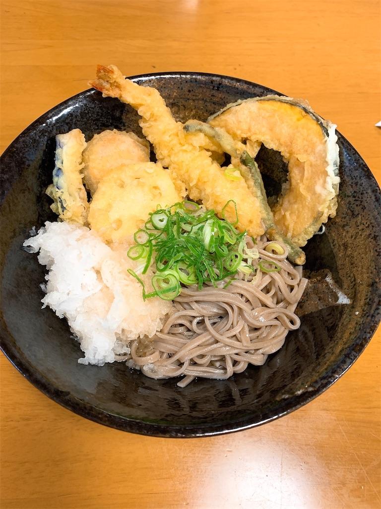 f:id:takamatsu1001:20200710071146j:image