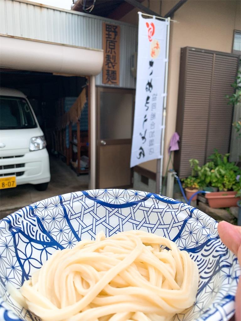 f:id:takamatsu1001:20200712202204j:image