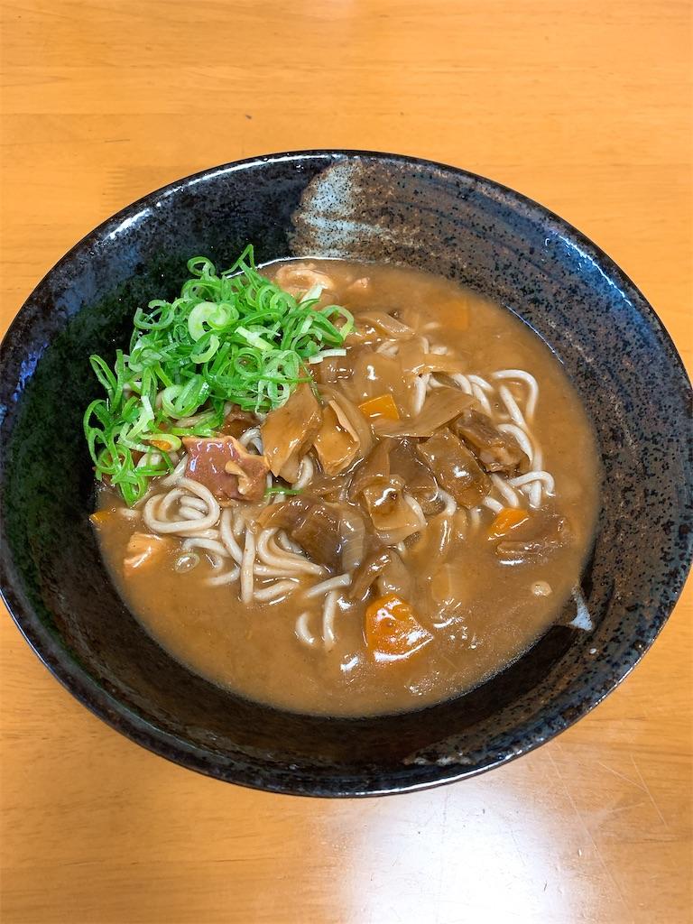 f:id:takamatsu1001:20200715071254j:image