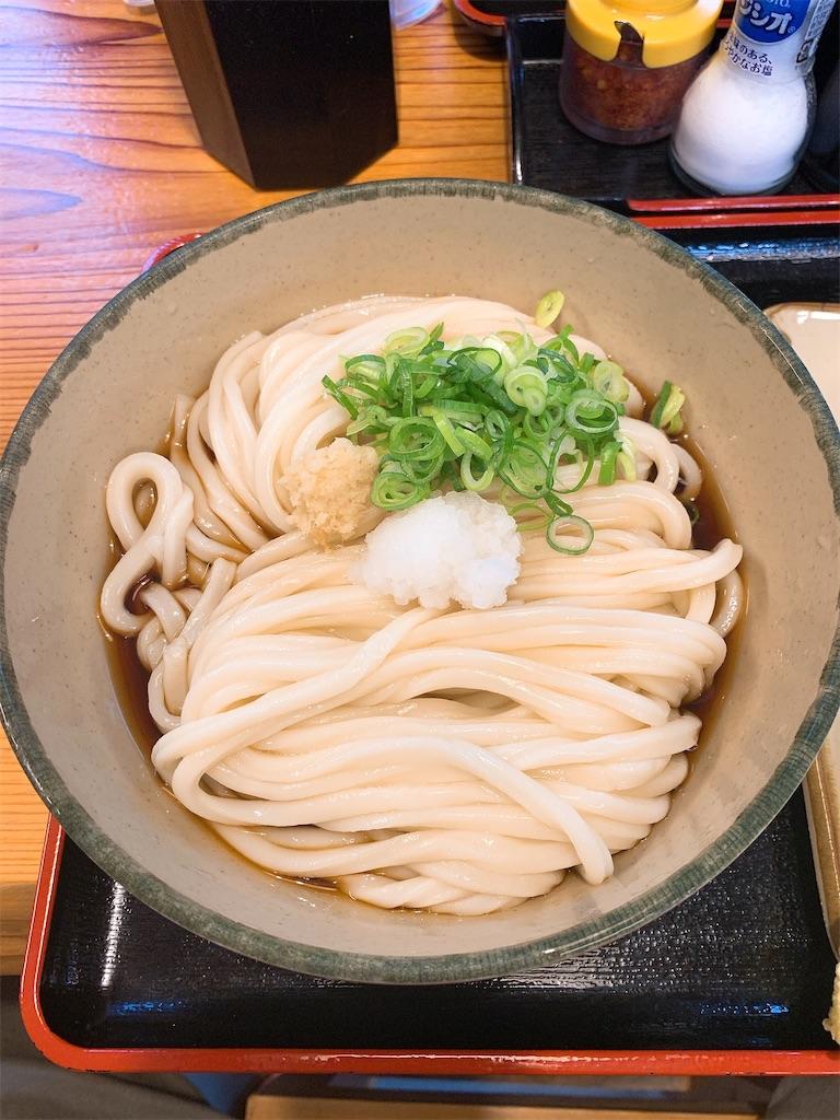 f:id:takamatsu1001:20200724190119j:image