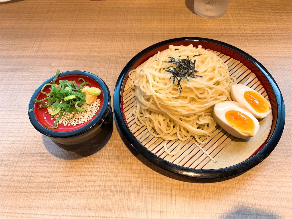 f:id:takamatsu1001:20200725191222j:image