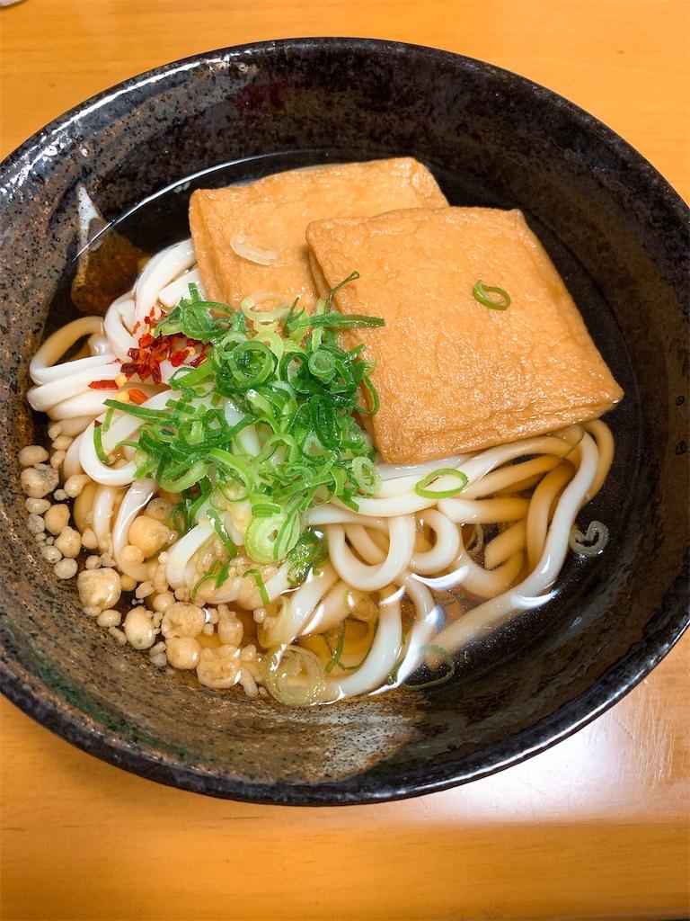 f:id:takamatsu1001:20200729204433j:image