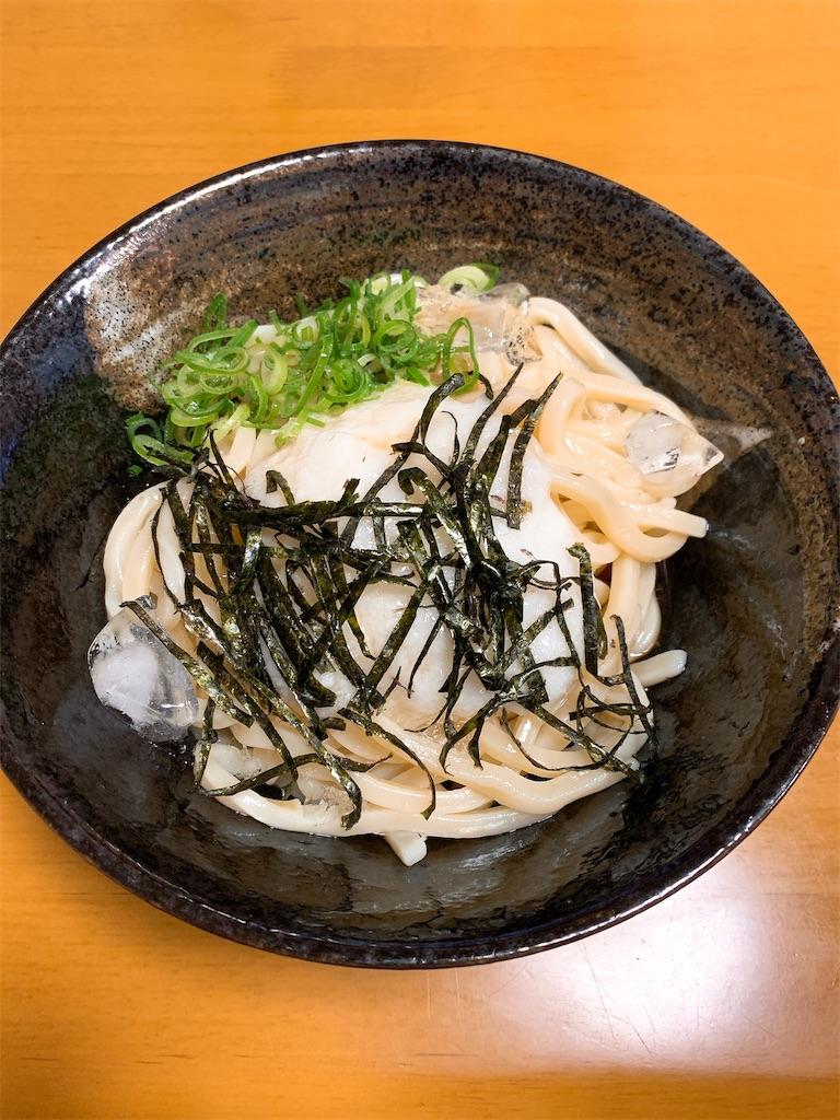 f:id:takamatsu1001:20200731182643j:image