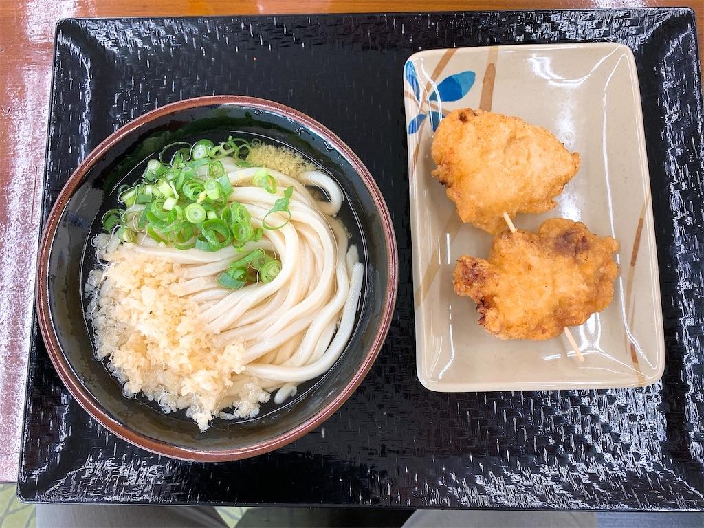 f:id:takamatsu1001:20200801193920j:image