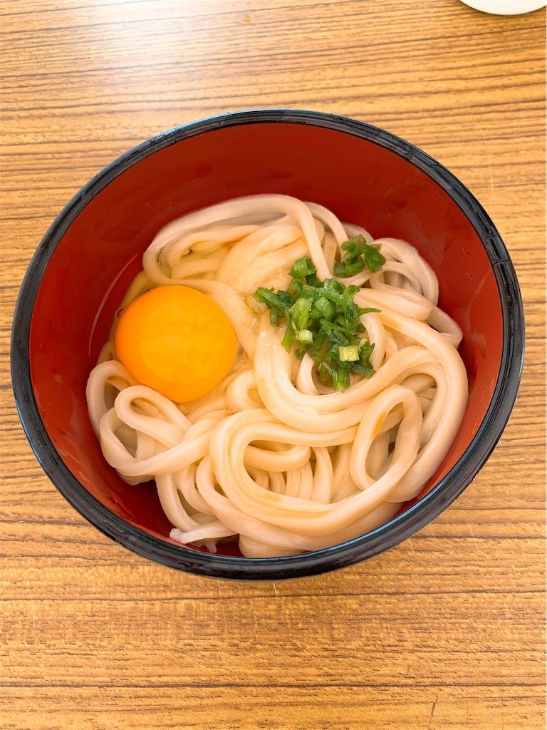f:id:takamatsu1001:20200801194041j:image