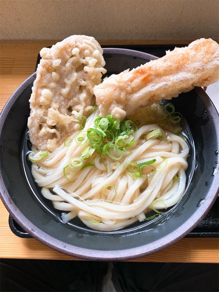 f:id:takamatsu1001:20200803185412j:image