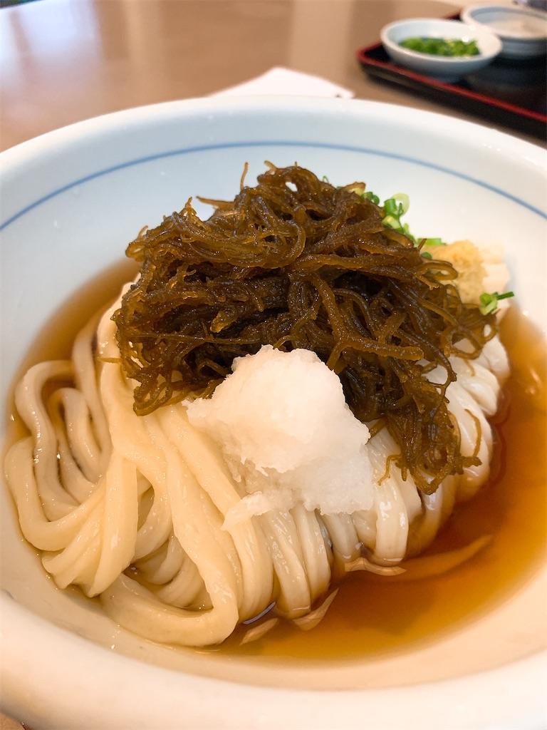 f:id:takamatsu1001:20200805210644j:image