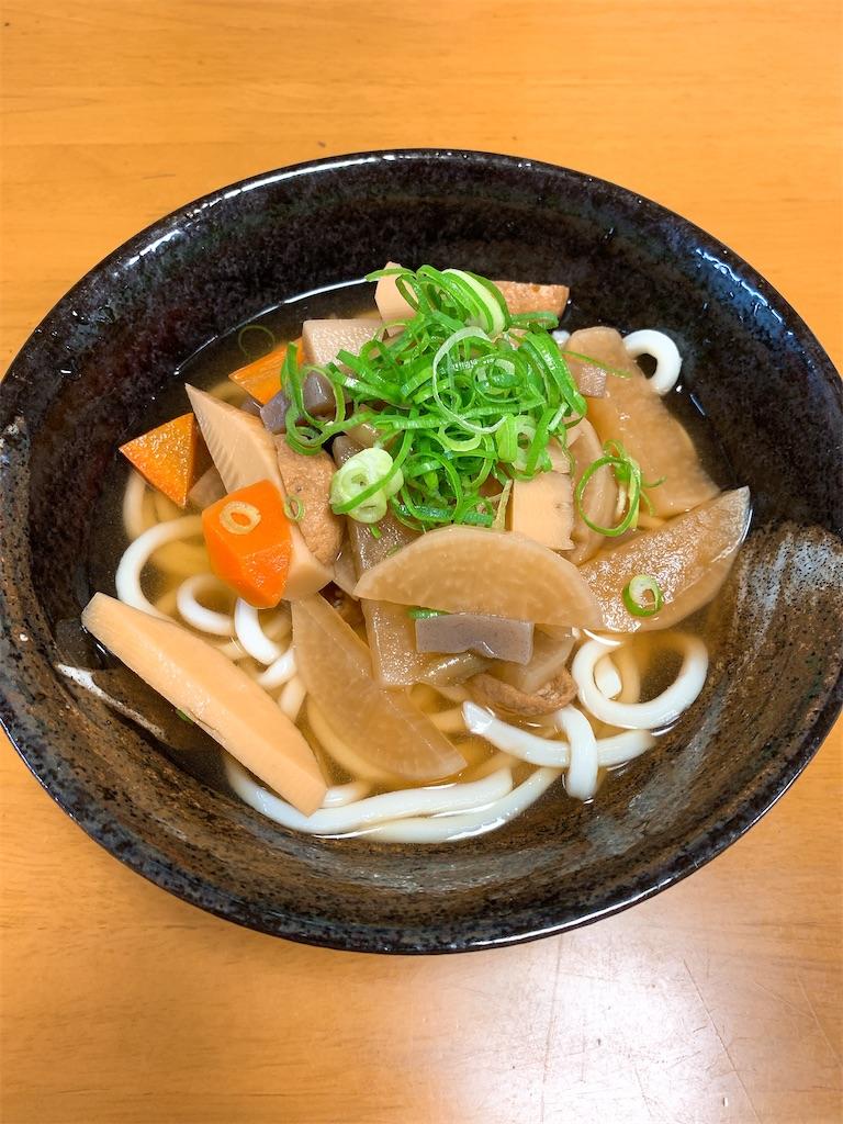 f:id:takamatsu1001:20200812171000j:image