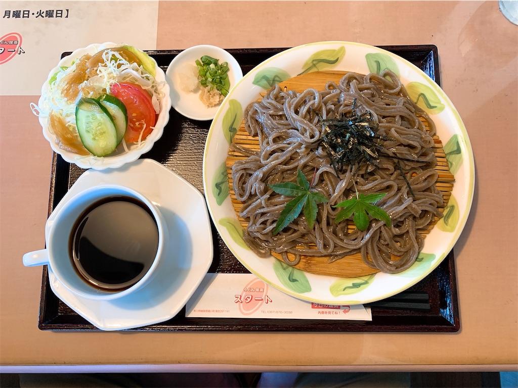f:id:takamatsu1001:20200816174301j:image