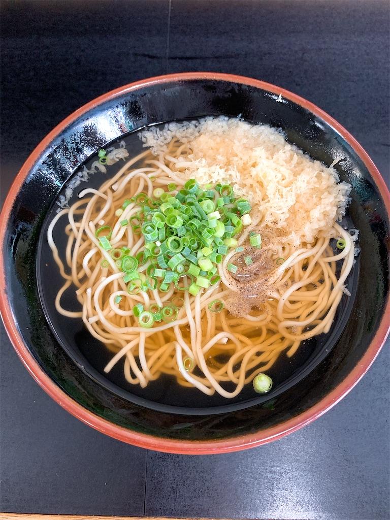 f:id:takamatsu1001:20200819192253j:image