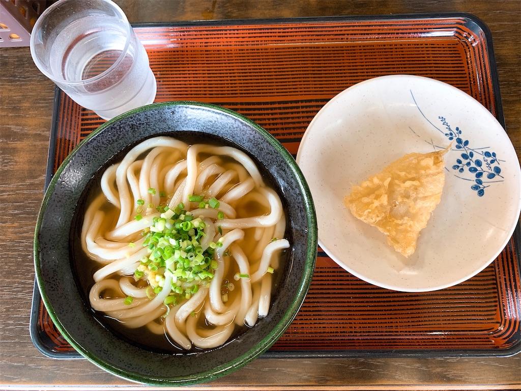 f:id:takamatsu1001:20200823211649j:image