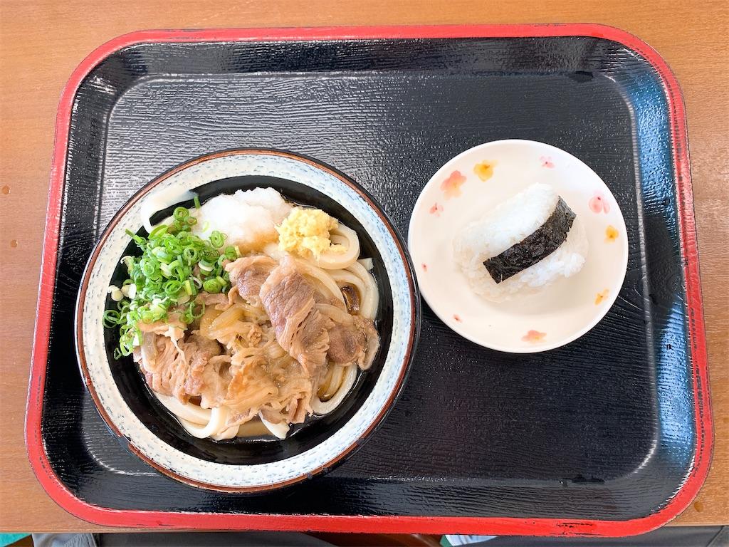 f:id:takamatsu1001:20200825193851j:image