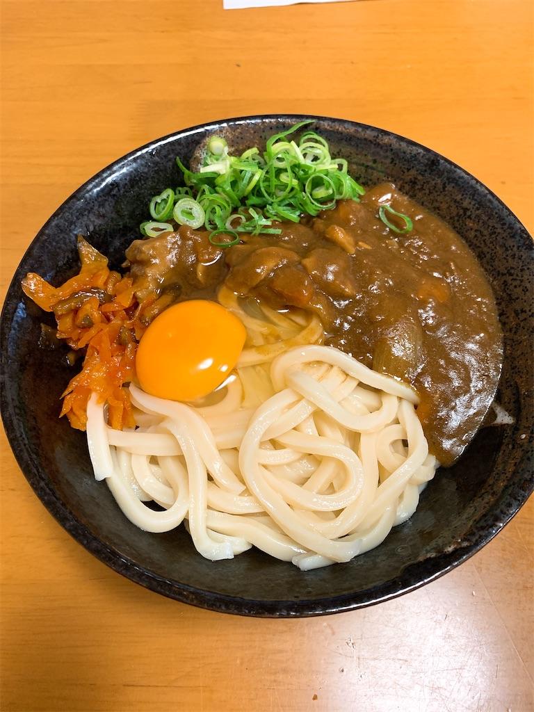 f:id:takamatsu1001:20200828072755j:image