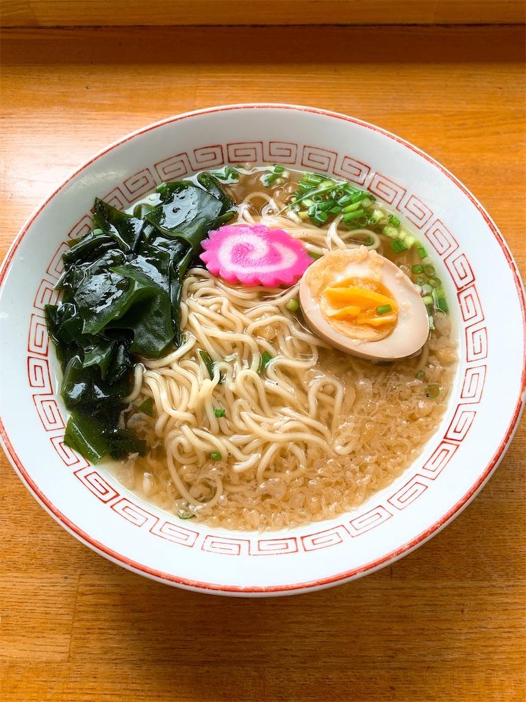 f:id:takamatsu1001:20200909214014j:image
