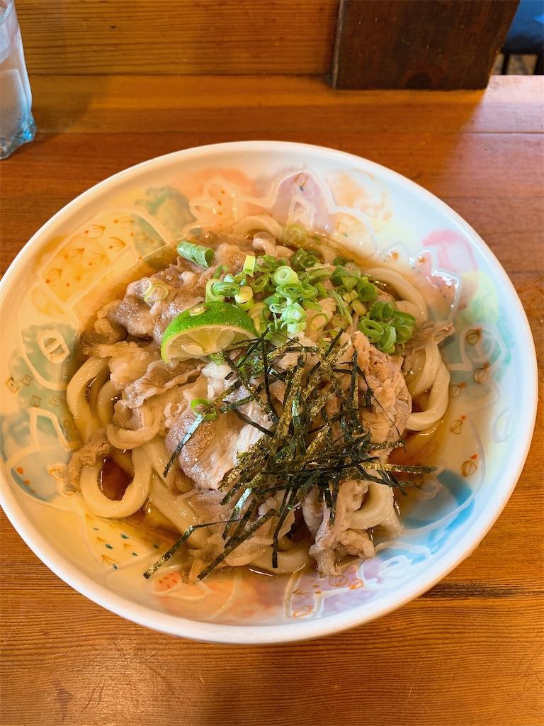f:id:takamatsu1001:20200913082923j:image