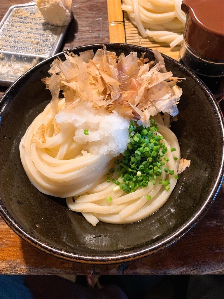f:id:takamatsu1001:20200921210820j:image