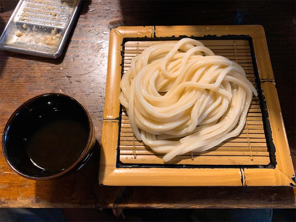 f:id:takamatsu1001:20200921210849j:image