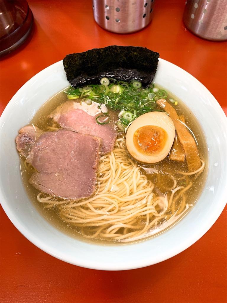 f:id:takamatsu1001:20200928072419j:image