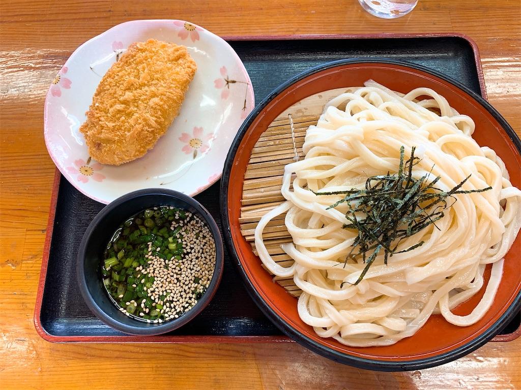 f:id:takamatsu1001:20201005214657j:image
