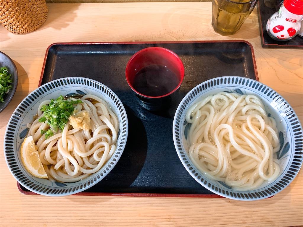 f:id:takamatsu1001:20201018194630j:image