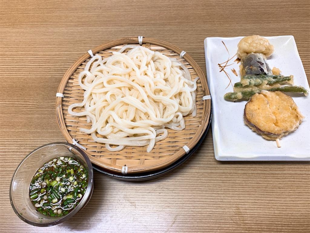 f:id:takamatsu1001:20201023003505j:image
