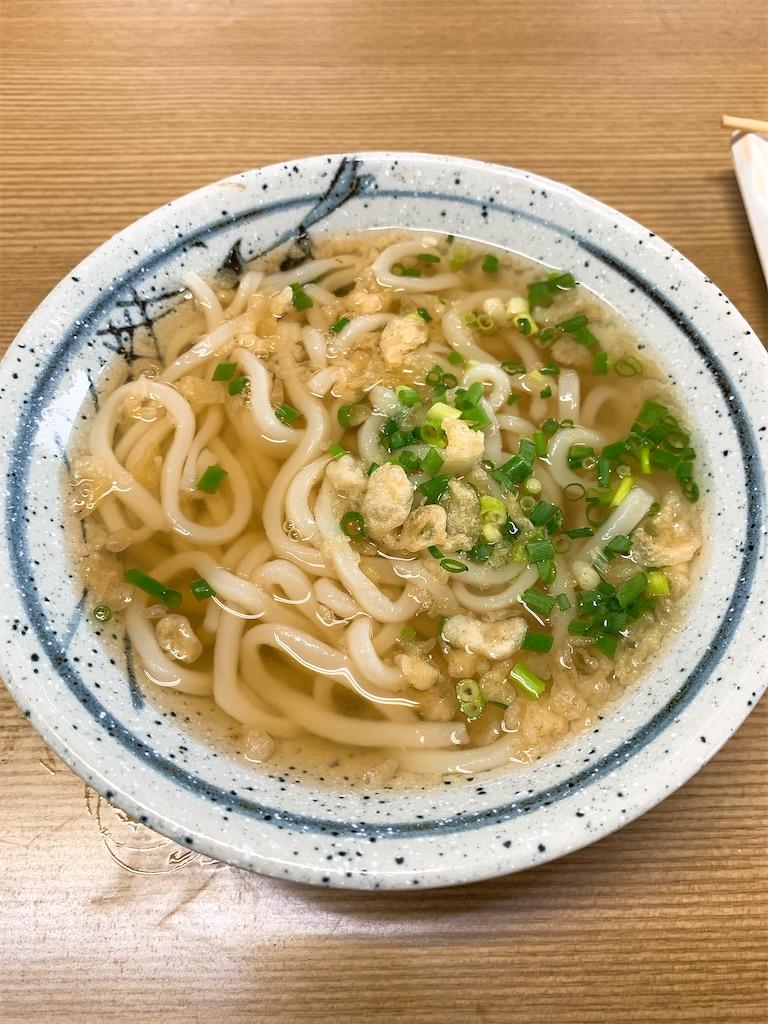 f:id:takamatsu1001:20201023003609j:image
