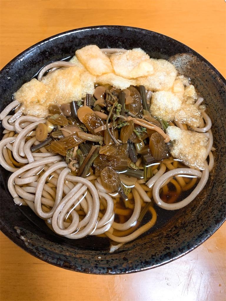 f:id:takamatsu1001:20201030145448j:image