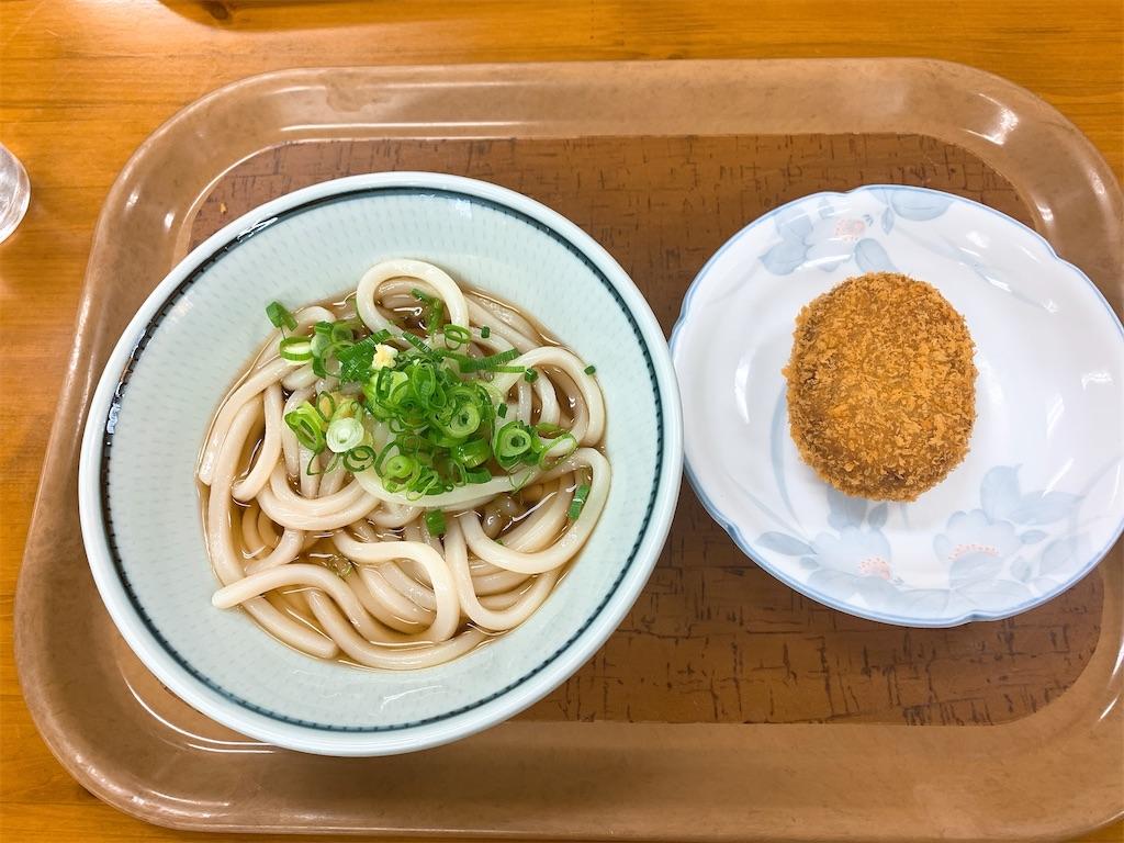 f:id:takamatsu1001:20201103203809j:image