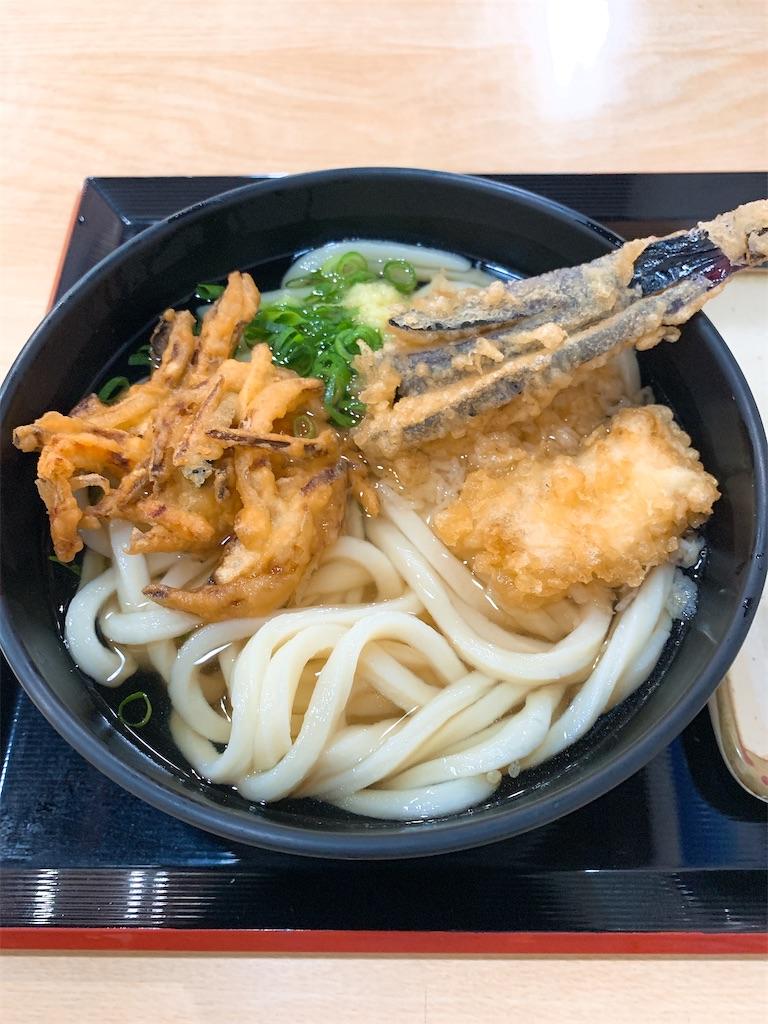 f:id:takamatsu1001:20201104181414j:image