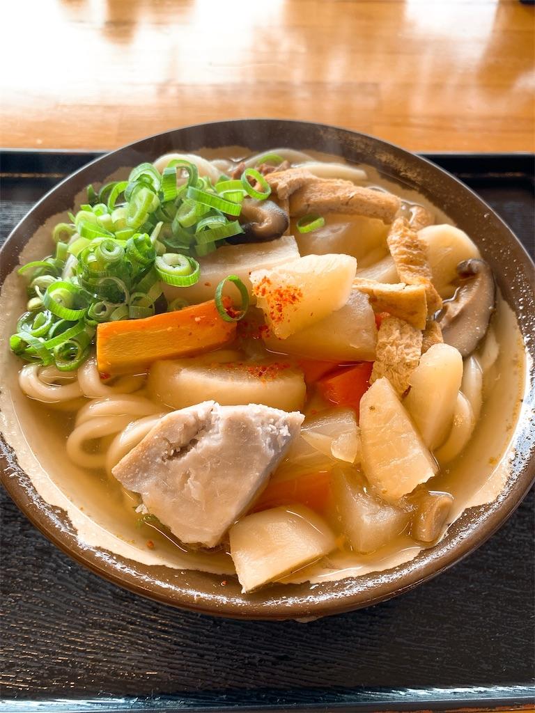 f:id:takamatsu1001:20201106175836j:image