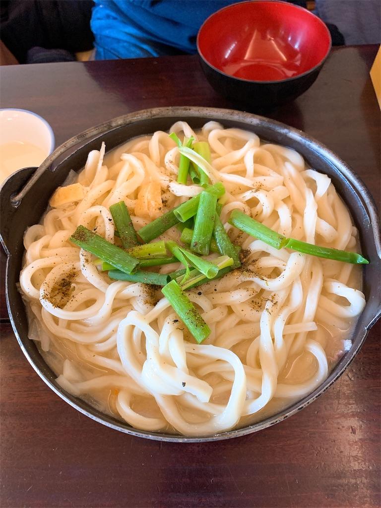 f:id:takamatsu1001:20201115194606j:image