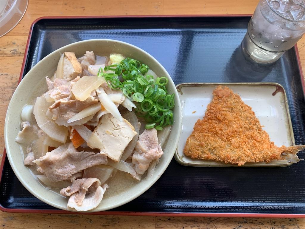 f:id:takamatsu1001:20201116205211j:image