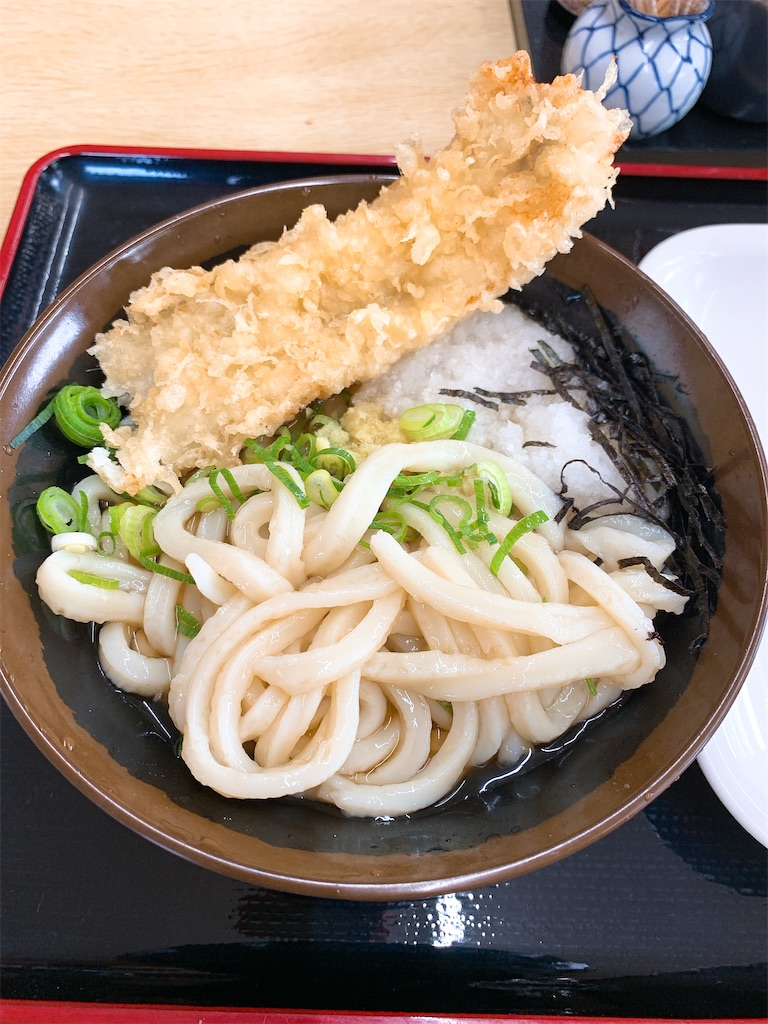 f:id:takamatsu1001:20201123161041j:image