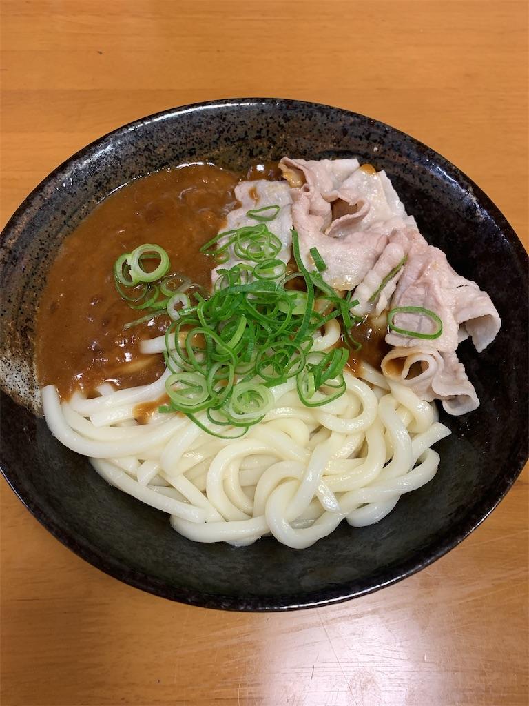 f:id:takamatsu1001:20201127073802j:image