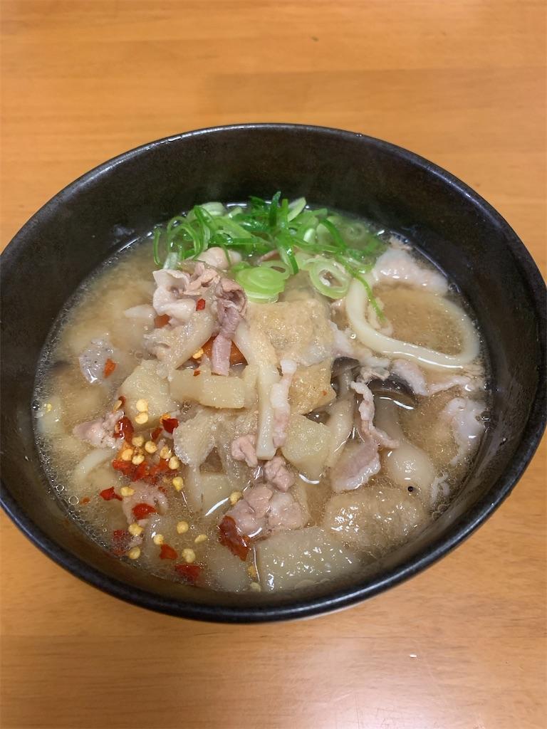 f:id:takamatsu1001:20201215193500j:image