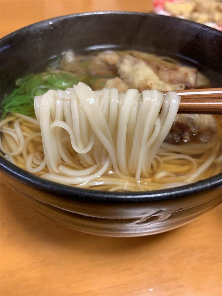 f:id:takamatsu1001:20201216193530j:image