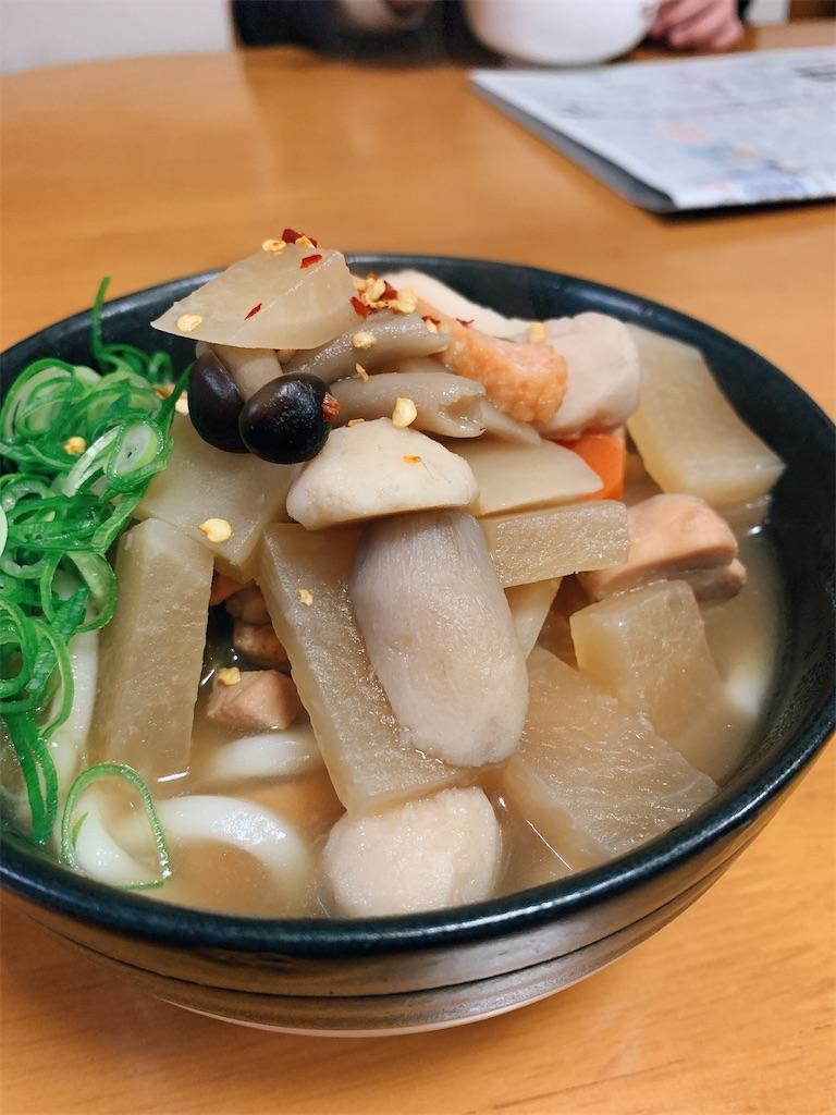 f:id:takamatsu1001:20201223204146j:image