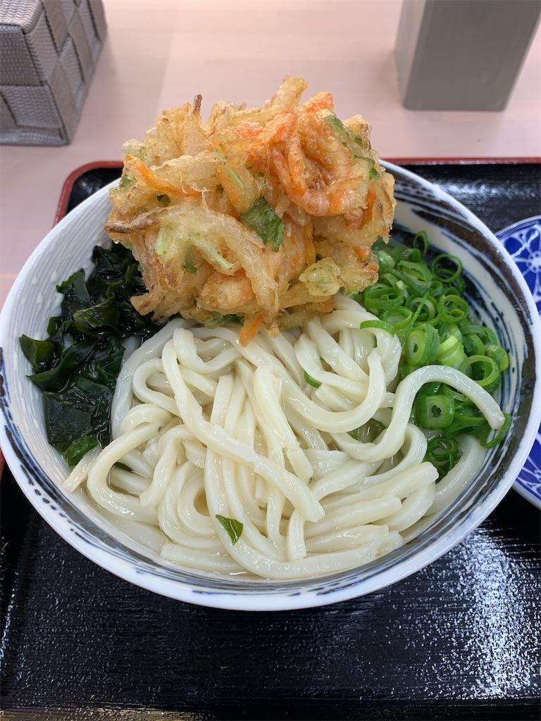f:id:takamatsu1001:20201227184415j:image