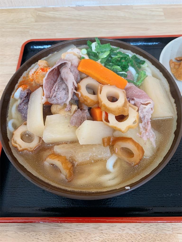 f:id:takamatsu1001:20210111091334j:image