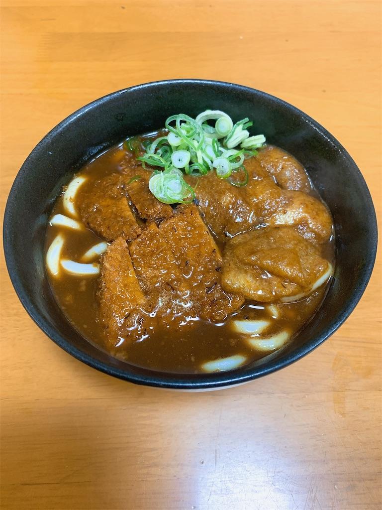 f:id:takamatsu1001:20210204194003j:image