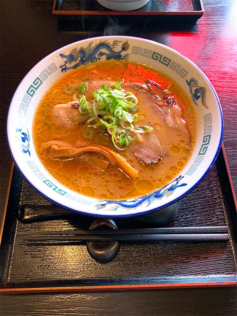 f:id:takamatsu1001:20210207213359j:image