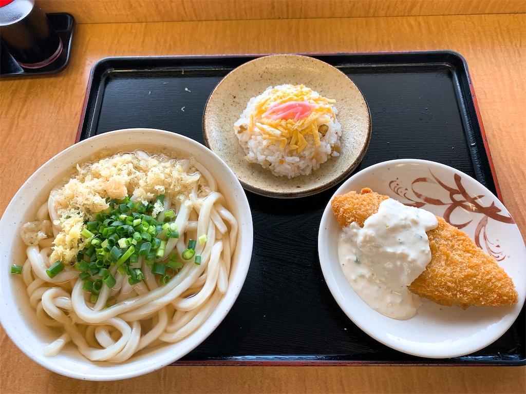 f:id:takamatsu1001:20210211192508j:image