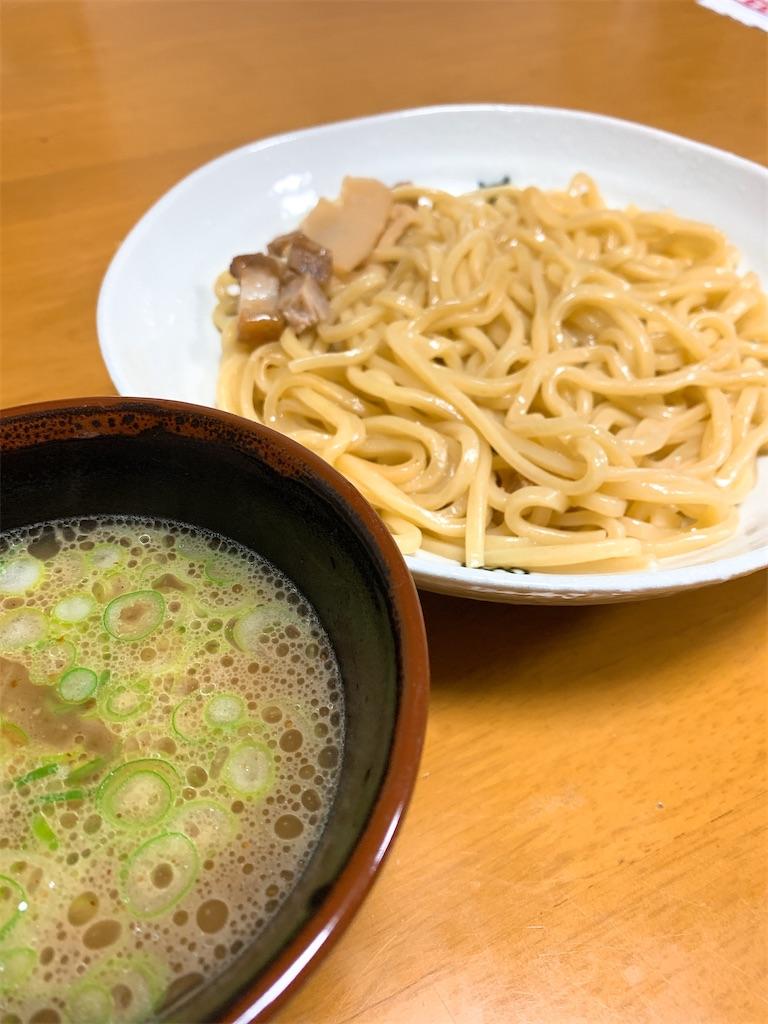 f:id:takamatsu1001:20210211192601j:image