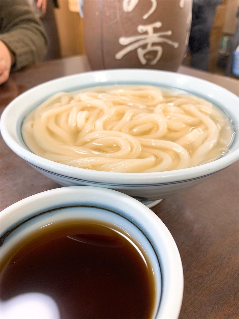 f:id:takamatsu1001:20210211192732j:image
